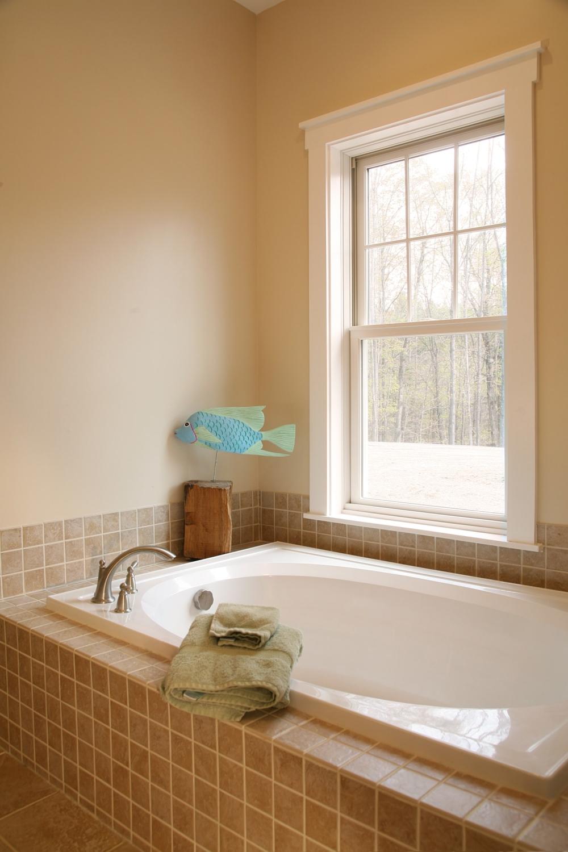 Bathroom Renovations Vermont: Bathroom Remodeling Contractors In Central Vermont
